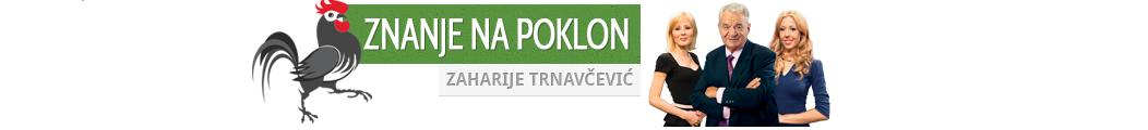 Znanjenapoklon.rs