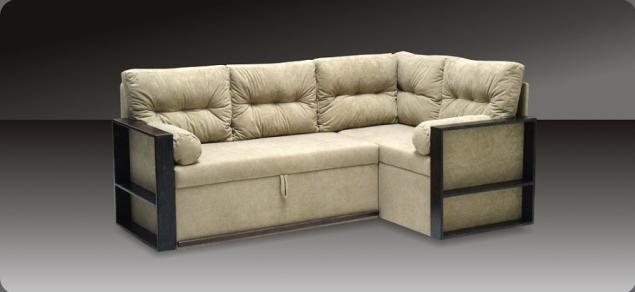 ъглов-диван-2