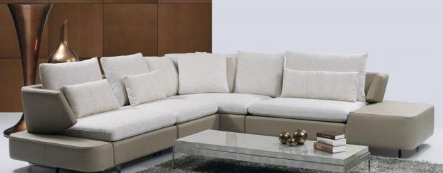 ъглови-дивани