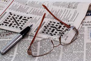 вестник-новини