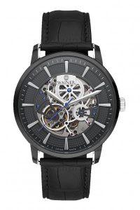 часовник wainer