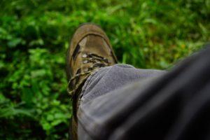 обувки-за-почивка