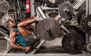 добавки за фитнес