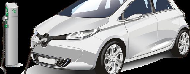 курс за малък автомобил